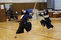 IMG_0038.JPGのサムネイル画像